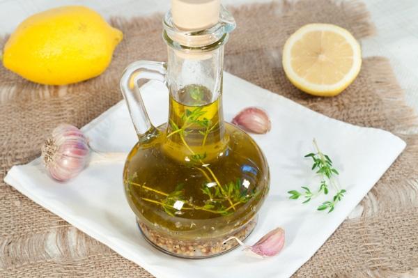 aromatnoe-olivkovoe-maslo