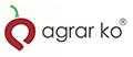Agrar Ko