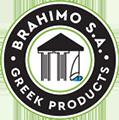 Brahimo