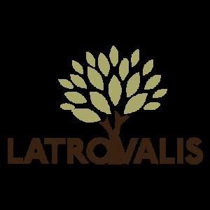 latrovalislogotype