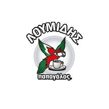 logo-loumidis-214px-01
