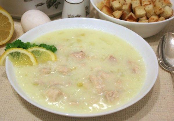 avgolemono-grecheskij-sup